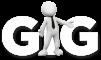 gig_logo